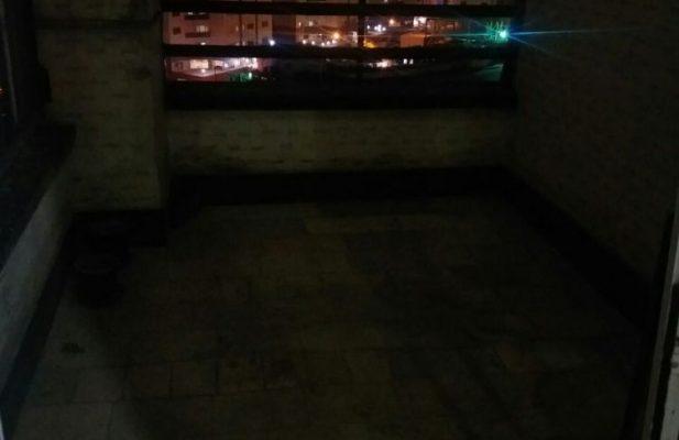 آپارتمان ۸۵ متری