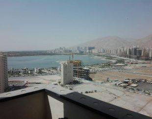 پروژه تعاونی امام حسن مجتبی | پروژه دریاچه