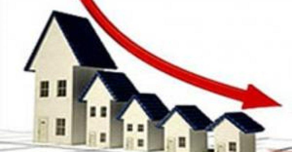 آمار خرید و فروش و رهن و اجاره خانه های مسکونی در نیمه اول آذر ۱۳۹۵ به تفکیک مناطق ۲۲ گانه.