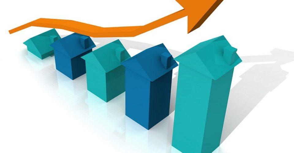 بازار مسکن در بهار ۹۸ وضعیتی را سپری کرد؟