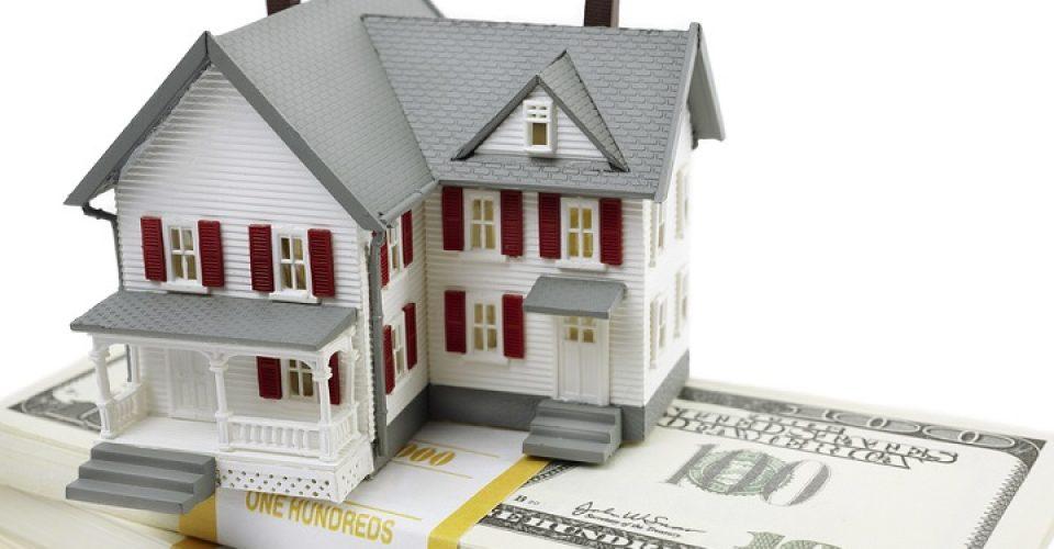 بازار مسکن در تابستان چگونه خواهد بود؟