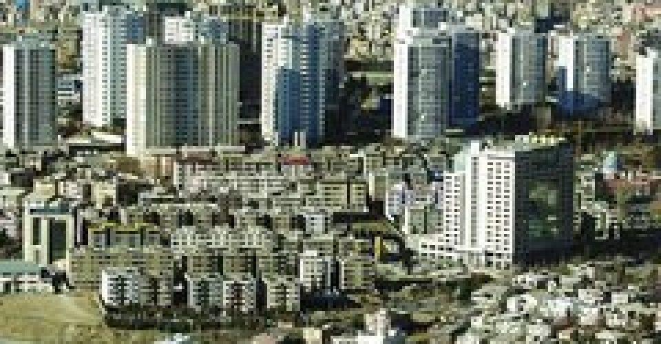 داغ شدن بازار مسکن کشورهای همسایه توسط ایرانیها