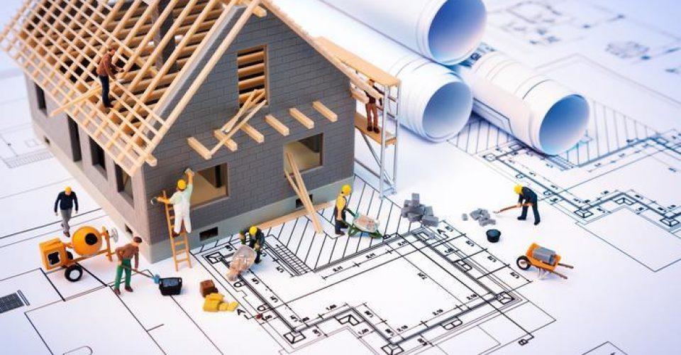 شیوه جدید بسازبفروشها برای افزایش سود