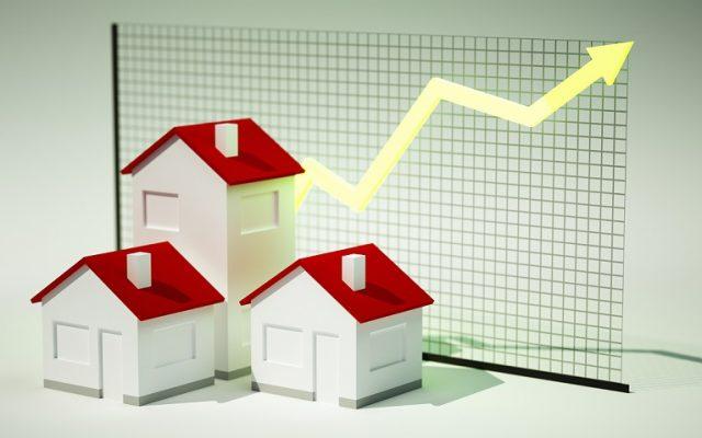 عوامل موثر بر تغییر قیمتها در بازار مسکن کداماند؟