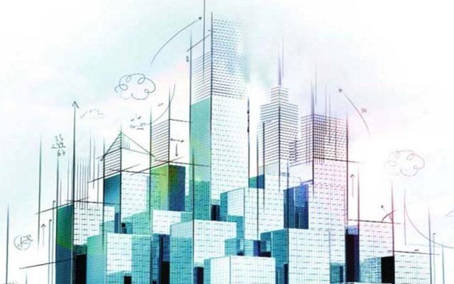 نقش بانک مسکن در مدیریت بازار مسکن