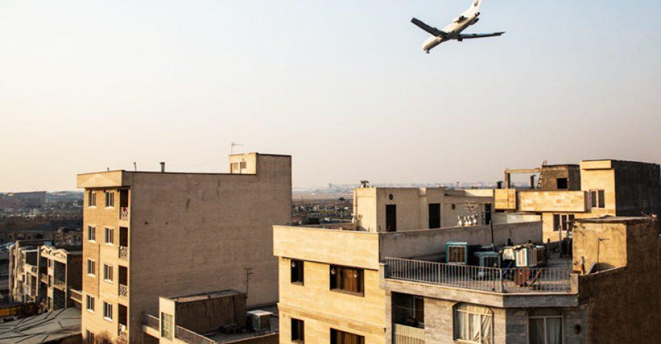 کف بازار / اجاره آپارتمان در منطقه ۹ تهران (خرداد ماه ۱۳۹۸)