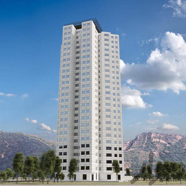 پروژه مروارید دانشگاه تهران