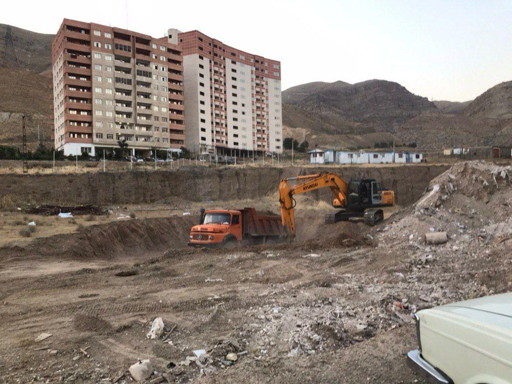 پروژه نارنجستان 3