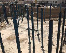 پروژه برلیان ۲ | تعاونی بهداری سپاه مروارید شهر