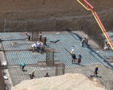 پروژه مروارید بقیه الله مروارید شهر