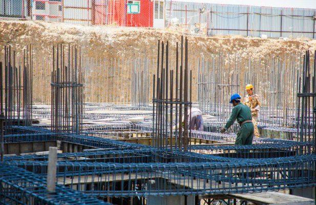 پروژه های نارنجستان