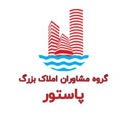 پروژه تعاونی مسکن ۱۲ فروردین (سکنا ساحل)
