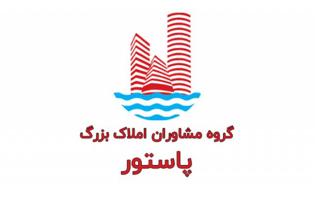 انجمن برج های کنار دریاچه چیتگر