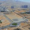 پروژه پارک مسکونی سران