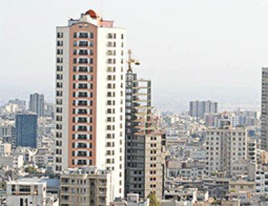 شیب تند افزایش قیمت مسکن در جهان